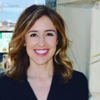 Kelly N. profile image