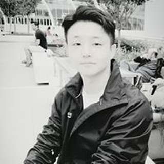 Ryan B. profile image