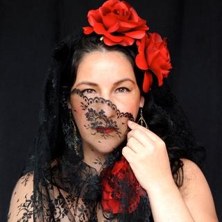 Leticia  A. profile image