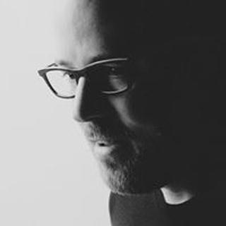 Mischa M. profile image