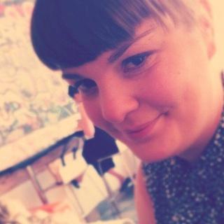 Danielle E. profile image