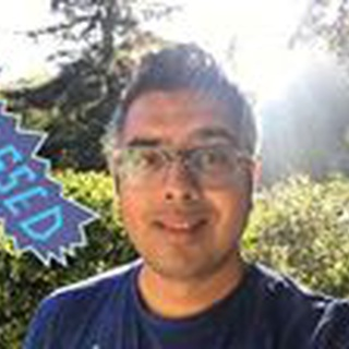 Ashish D. profile image