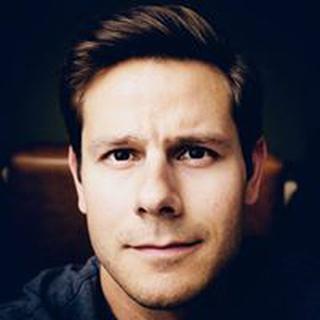 Michael N. profile image