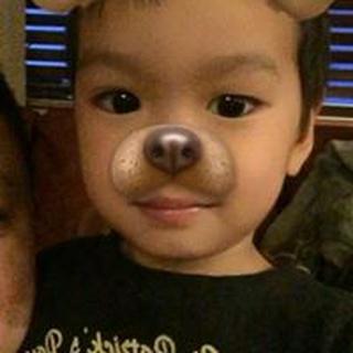 Manuel R. profile image