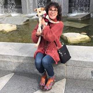Kathleen W. profile image