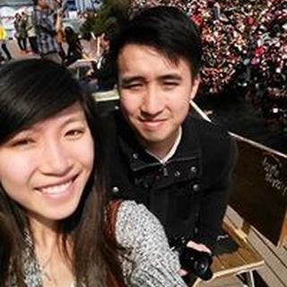 Pui Shan L. profile image