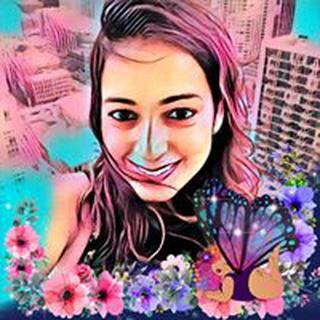 Menka M. profile image