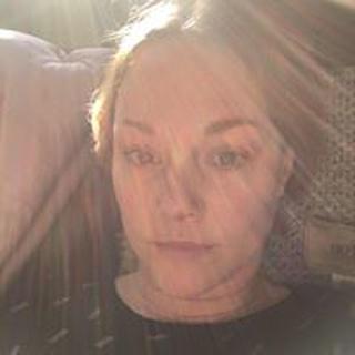 Megan Z. profile image