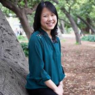 Courtney C. profile image
