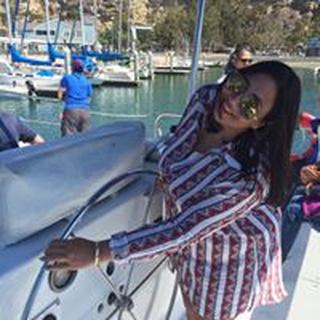 Chaela R. profile image