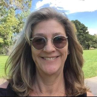 Tammi B. profile image