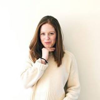 Mariclare R. profile image