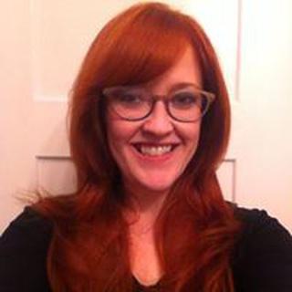 Kristin J. profile image