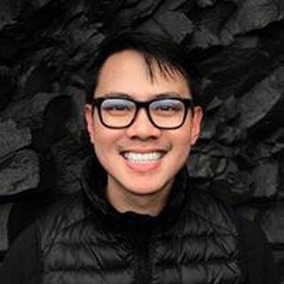 Carlos L. profile image