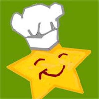 Nearbykitchen H. profile image