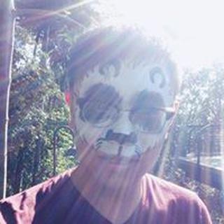 Guangyu W. profile image