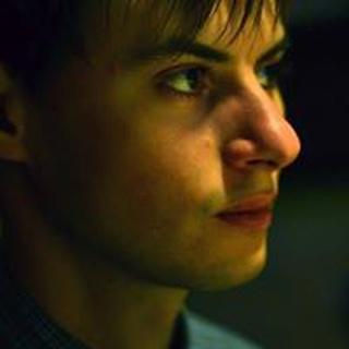 Denys D. profile image