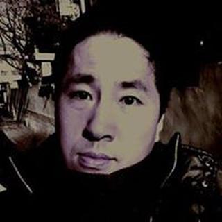 해영 양. profile image
