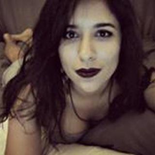 Sabrina A. profile image