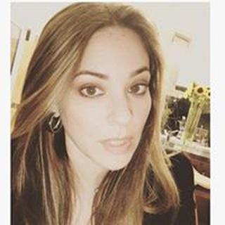 Katie B. profile image