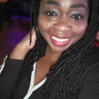 Natasha F. profile image