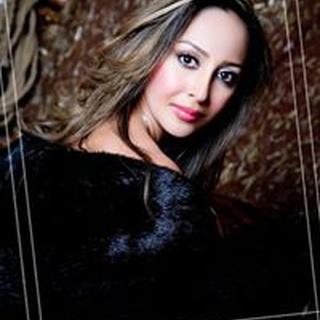 Tara V. profile image