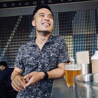 Thomas Y. profile image
