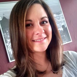 Diane B. profile image