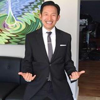 Calvin L. profile image