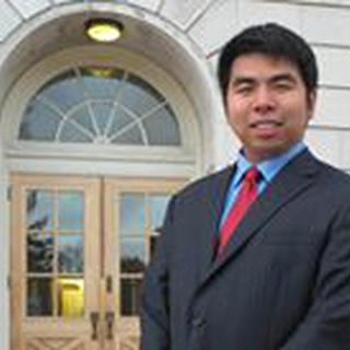 Alvin S. profile image