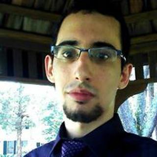 Baruch K. profile image