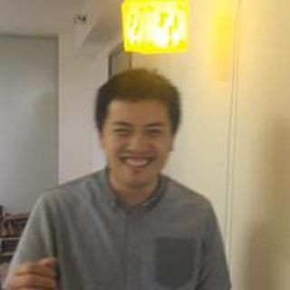 Ricky Y. profile image