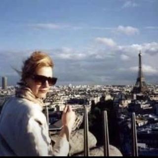 Karen K. profile image