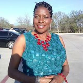 Desy K. profile image