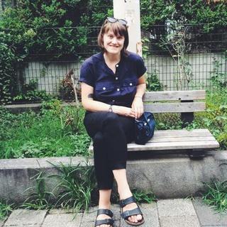 Nina M. profile image