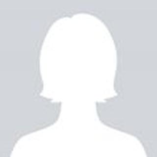 Chana R. profile image