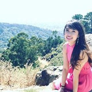 Maggie F. profile image