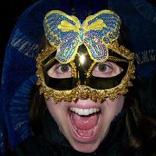 Julie G. profile image