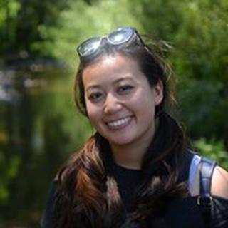 Wendelle R. profile image