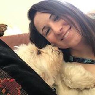 Maya F. profile image