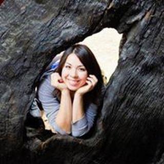 Ayaka T. profile image