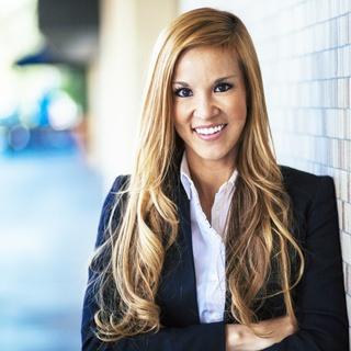 Melissa S. profile image