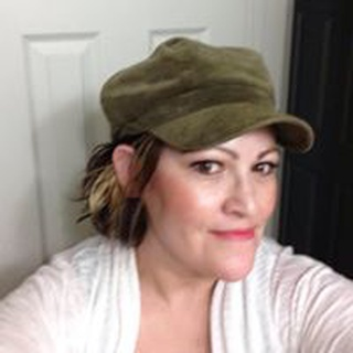 Martina T. profile image