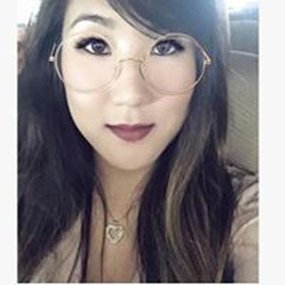 Sheana L. profile image