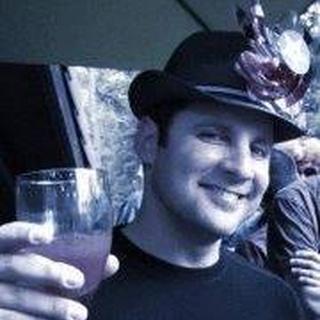 Simon B. profile image