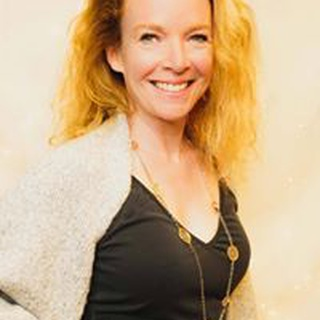 Susan W. profile image