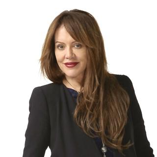 Janette R. profile image