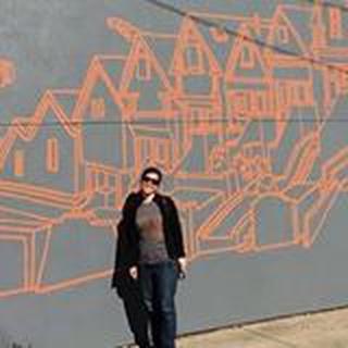 Maia J. profile image