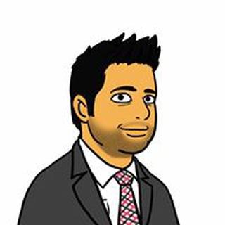 Siddharth S. profile image