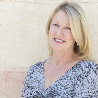 Lorraine F. profile image